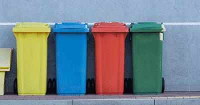 Le recyclage et le tri des déchets à Paris : les Joyeux Recycleurs à votre rescousse !