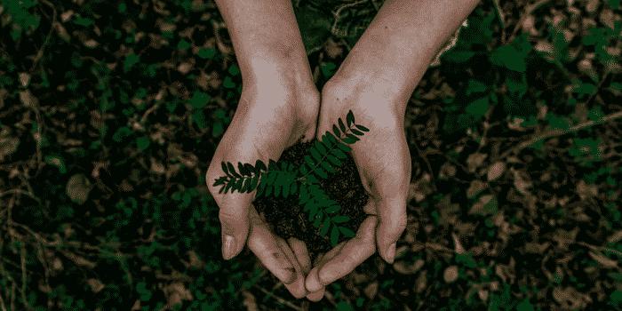 Labels environnementaux Les Joyeux Recycleurs2