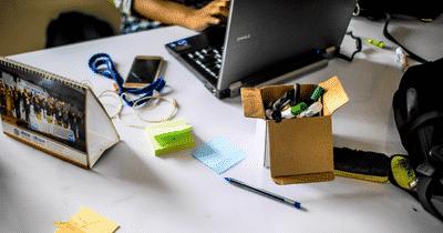 Recycler vos fournitures et vos déchets de bureau : une solution pour chaque type de déchet