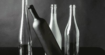 Comment recycler le verre en France ?