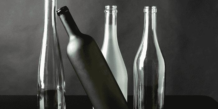 Les joyeux recycleurs - Recyclage du verre 2