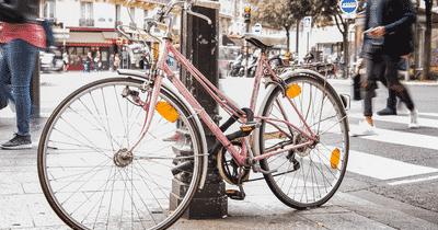 La mobilité durable à Paris en 2020 : les solutions et alternatives qui s'offrent à vous !