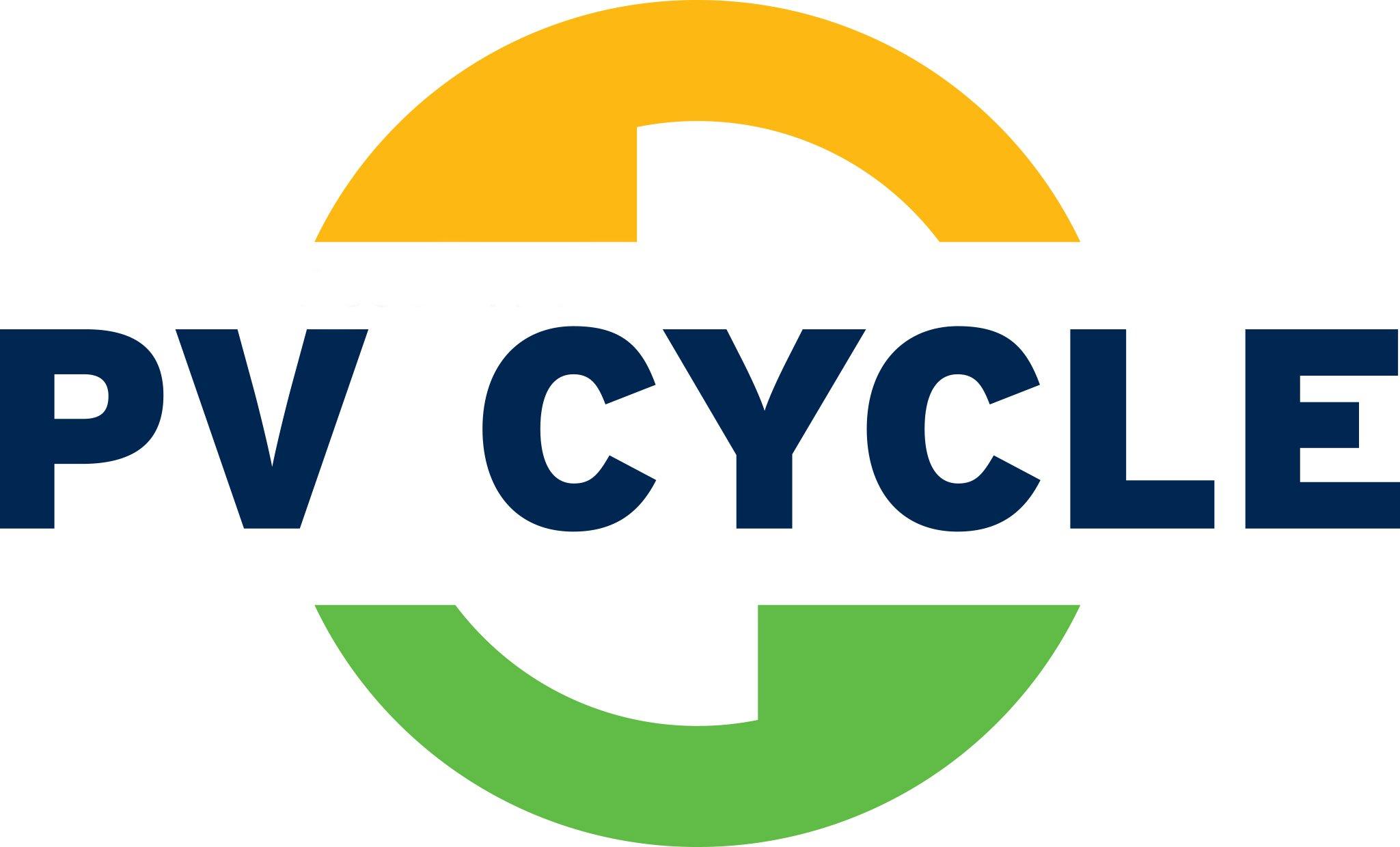 PV-CYCLE_Logo_normal
