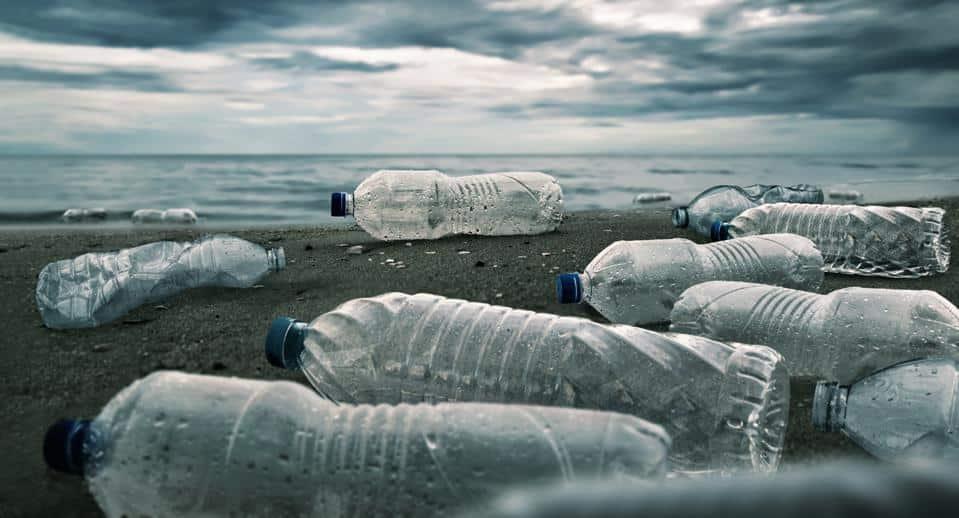 Comment recycler les bouteilles ?