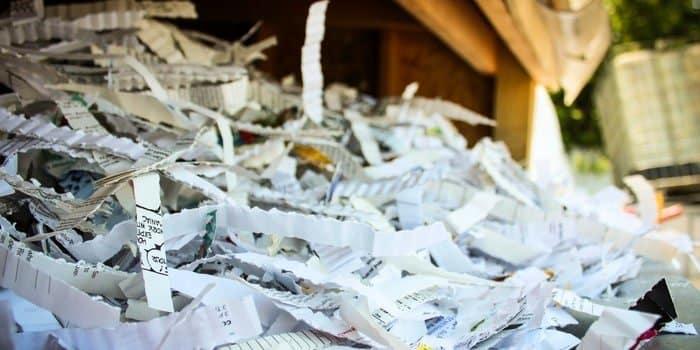 Recyclage-en-entreprise-Recyclage-des-papiers-confidentiels-en-entreprise