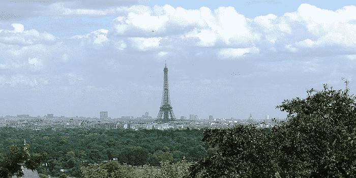 Start-up-Paris-Environnement-et-recyclage-2