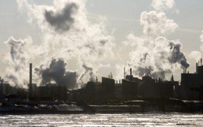 Bilan carbone des entreprises : le mode d'emploi !