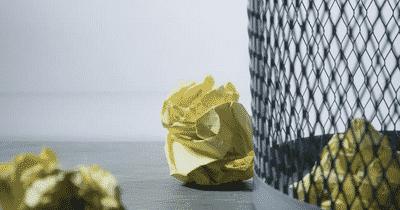 Combien de temps conserver ses documents d'entreprise ?