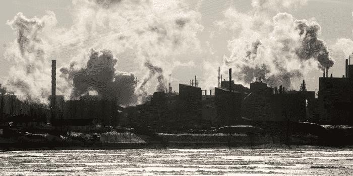 bilan_carbone_2