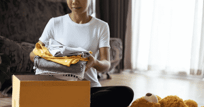 10 grandes marques qui se sont mises au recyclage