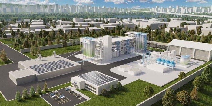 plus-grande-usine-de-recyclage-au-monde2