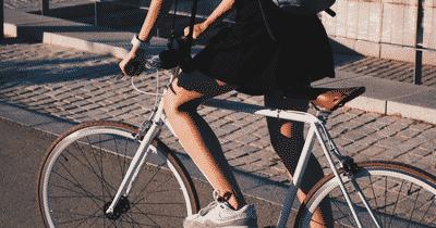 Le Tour de France de la mobilité