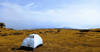 Ecotourisme : vos vacances locales et responsables !