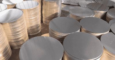 Comment et pourquoi recycler l'aluminium ?